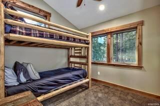 Listing Image 18 for 7255 Sierra Pines Road, South Lake Tahoe, CA 96150