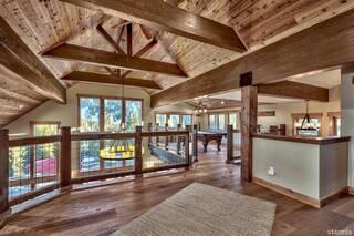 Listing Image 19 for 7255 Sierra Pines Road, South Lake Tahoe, CA 96150