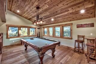 Listing Image 20 for 7255 Sierra Pines Road, South Lake Tahoe, CA 96150