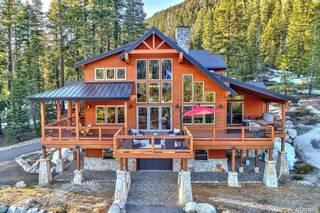 Listing Image 2 for 7255 Sierra Pines Road, South Lake Tahoe, CA 96150