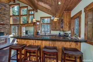 Listing Image 23 for 7255 Sierra Pines Road, South Lake Tahoe, CA 96150