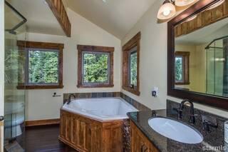Listing Image 25 for 7255 Sierra Pines Road, South Lake Tahoe, CA 96150