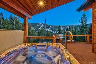 Listing Image 3 for 7255 Sierra Pines Road, South Lake Tahoe, CA 96150