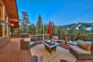 Listing Image 4 for 7255 Sierra Pines Road, South Lake Tahoe, CA 96150