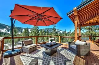 Listing Image 5 for 7255 Sierra Pines Road, South Lake Tahoe, CA 96150