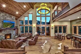 Listing Image 7 for 7255 Sierra Pines Road, South Lake Tahoe, CA 96150