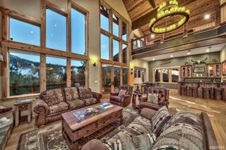 Listing Image 8 for 7255 Sierra Pines Road, South Lake Tahoe, CA 96150