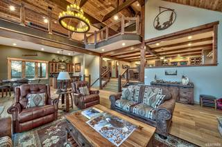 Listing Image 9 for 7255 Sierra Pines Road, South Lake Tahoe, CA 96150