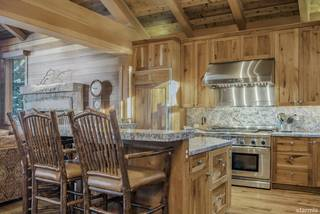 Listing Image 17 for 8833 Rubicon Drive, Meeks Bay, CA 96142