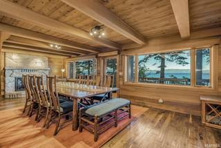 Listing Image 19 for 8833 Rubicon Drive, Meeks Bay, CA 96142