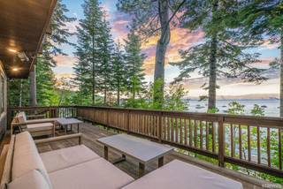 Listing Image 20 for 8833 Rubicon Drive, Meeks Bay, CA 96142