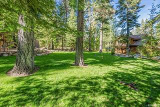Listing Image 21 for 8833 Rubicon Drive, Meeks Bay, CA 96142