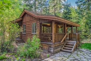 Listing Image 24 for 8833 Rubicon Drive, Meeks Bay, CA 96142