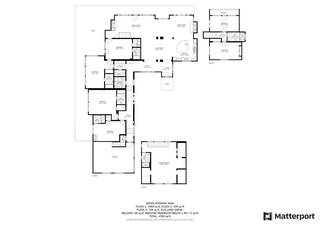 Listing Image 25 for 8833 Rubicon Drive, Meeks Bay, CA 96142