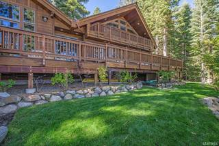 Listing Image 7 for 8833 Rubicon Drive, Meeks Bay, CA 96142