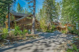 Listing Image 9 for 8833 Rubicon Drive, Meeks Bay, CA 96142