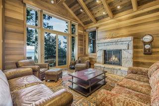 Listing Image 10 for 8833 Rubicon Drive, Meeks Bay, CA 96142