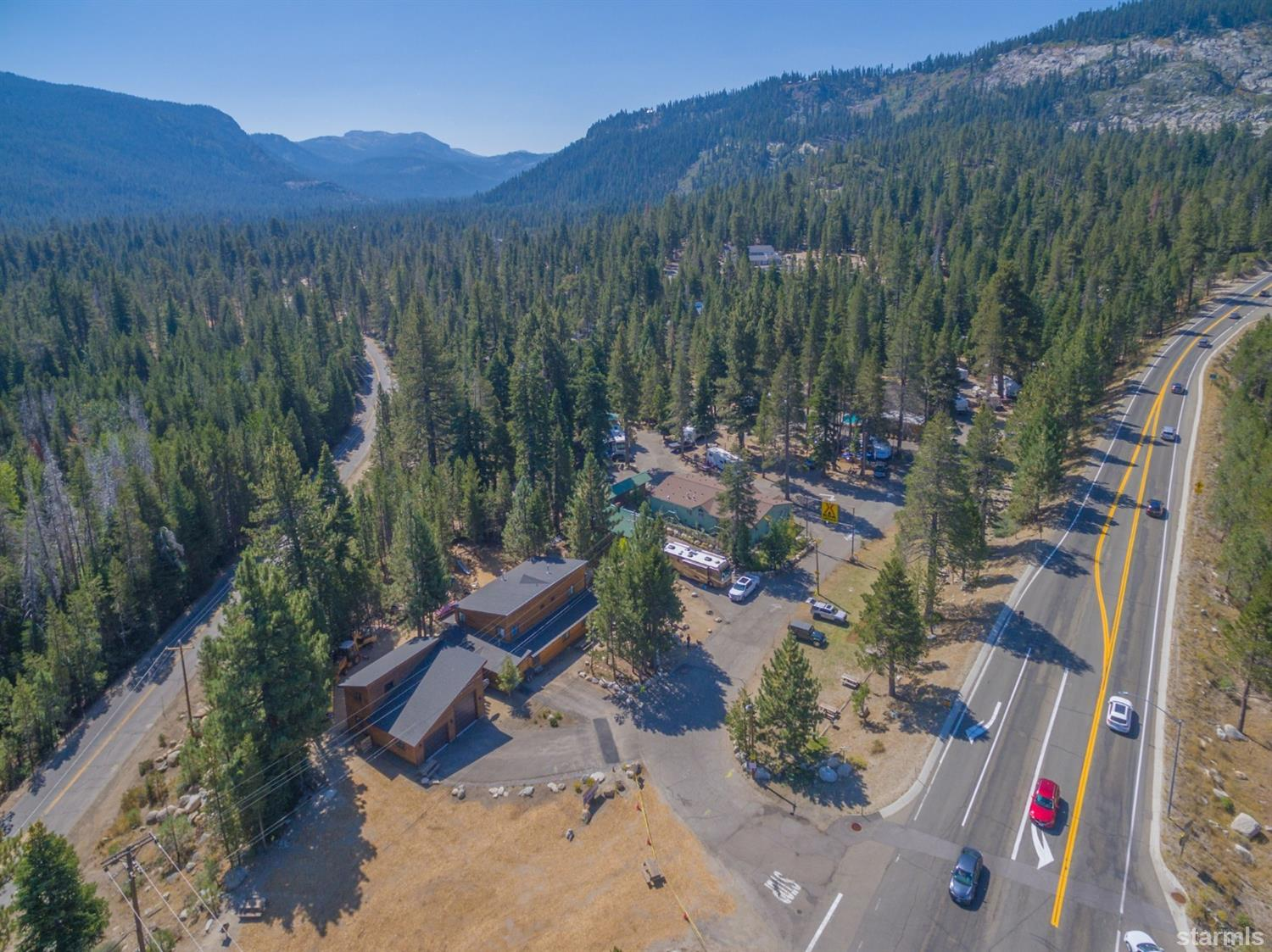 Image for 760 US Hiway 50, Meyers, CA 96150