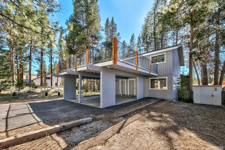 Image for 1226 Glenwood Way, South Lake Tahoe, CA 96150