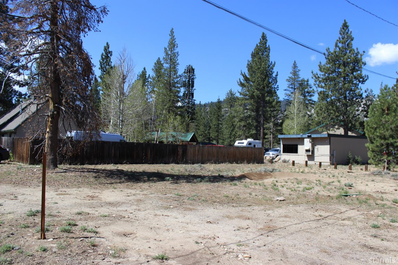 Image for 12 Cornelian, South Lake Tahoe, CA 96150