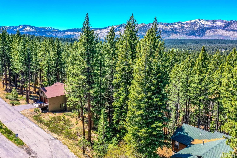 Image for 1426 Glen Eagles Road, South Lake Tahoe, CA 96150