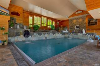 Listing Image 13 for 263 Sierra Country Circle, Gardnerville, NV 89460