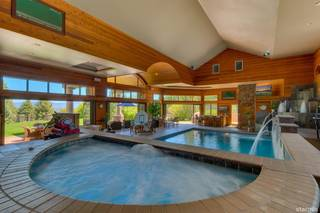 Listing Image 14 for 263 Sierra Country Circle, Gardnerville, NV 89460