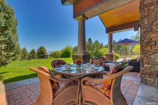 Listing Image 17 for 263 Sierra Country Circle, Gardnerville, NV 89460