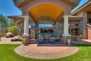 Listing Image 18 for 263 Sierra Country Circle, Gardnerville, NV 89460