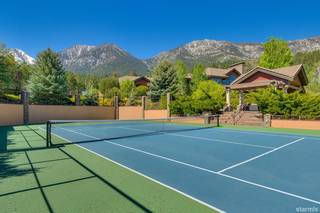 Listing Image 19 for 263 Sierra Country Circle, Gardnerville, NV 89460