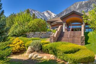 Listing Image 20 for 263 Sierra Country Circle, Gardnerville, NV 89460