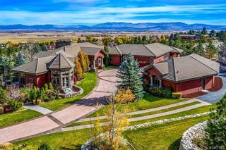 Listing Image 2 for 263 Sierra Country Circle, Gardnerville, NV 89460
