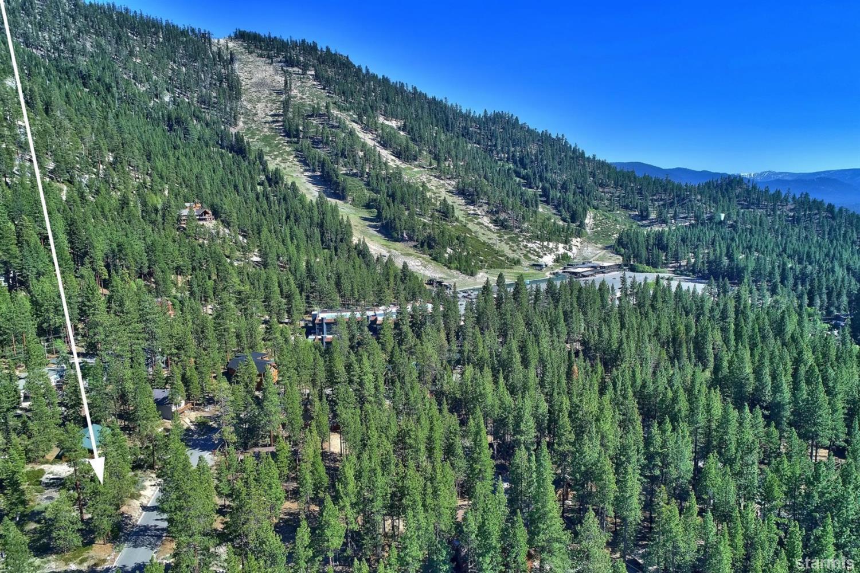 Image for 1506 Bonita Road, South Lake Tahoe, CA 96150