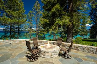 Listing Image 11 for 9115 State Highway 89, Meeks Bay, CA 96150