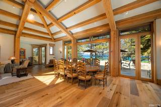 Listing Image 13 for 9115 State Highway 89, Meeks Bay, CA 96150