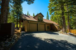 Listing Image 16 for 9115 State Highway 89, Meeks Bay, CA 96150