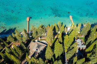 Listing Image 20 for 9115 State Highway 89, Meeks Bay, CA 96150