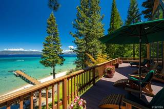 Listing Image 23 for 9115 State Highway 89, Meeks Bay, CA 96150