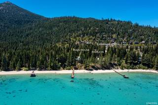 Listing Image 24 for 9115 State Highway 89, Meeks Bay, CA 96150