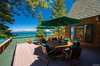 Listing Image 9 for 9115 State Highway 89, Meeks Bay, CA 96150