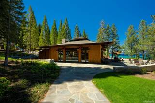 Listing Image 10 for 9115 State Highway 89, Meeks Bay, CA 96150