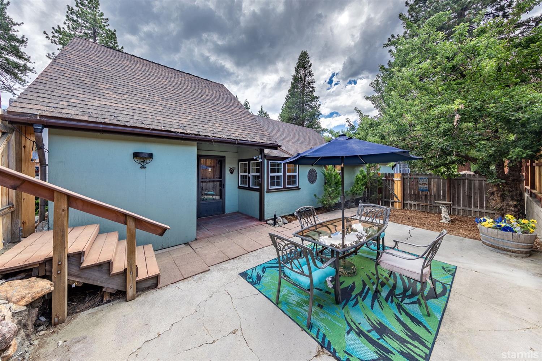 Image for 4007 Cedar Avenue, South Lake Tahoe, CA 96150