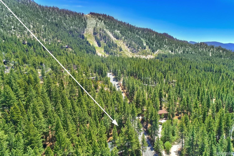Image for 1329 Keller Road, South Lake Tahoe, CA 96150