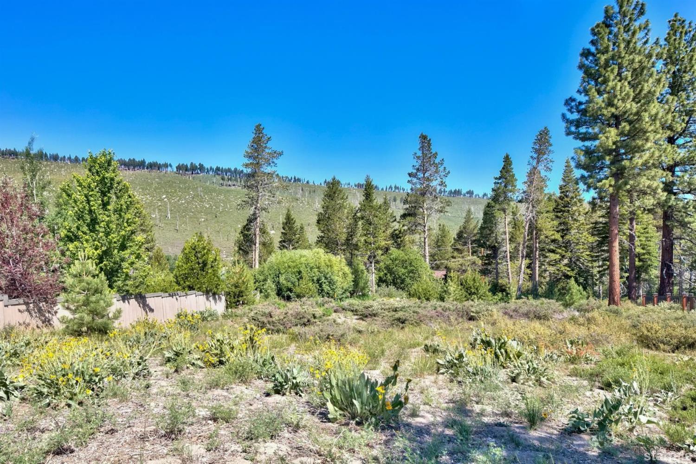 Image for 1319 Mount Diablo Circle, South Lake Tahoe, CA 96150