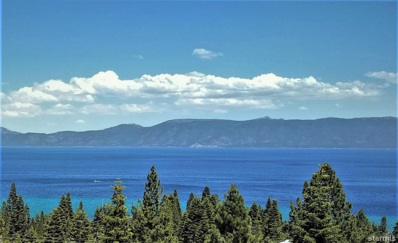 Image for 9172 Scenic Drive, Rubicon, CA 96142