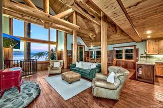 Listing Image 11 for 2201 Cascade Road, South Lake Tahoe, CA 96150