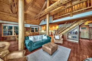Listing Image 12 for 2201 Cascade Road, South Lake Tahoe, CA 96150
