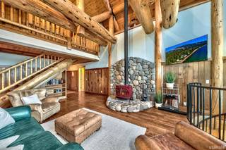 Listing Image 13 for 2201 Cascade Road, South Lake Tahoe, CA 96150