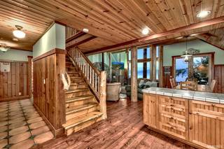 Listing Image 14 for 2201 Cascade Road, South Lake Tahoe, CA 96150