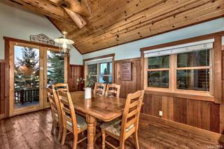Listing Image 15 for 2201 Cascade Road, South Lake Tahoe, CA 96150